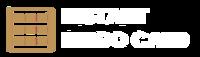 Instant Bingo Card Logo